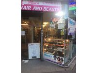 Shop Space Available - Hounslow High St