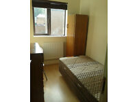single room ,furnished, all bills included,Hillsborough
