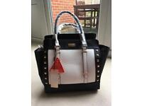 Brand new Lipsy bag with tags