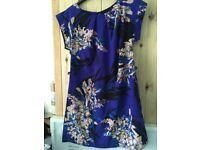Beautiful brand new dresses
