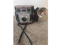 Kodak Brownie Starmatic 11 vintage camera