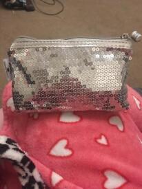 Sparkle Bag\Purse