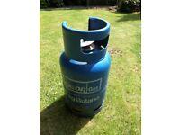Calor Gas 7g Butane bottle - almost full