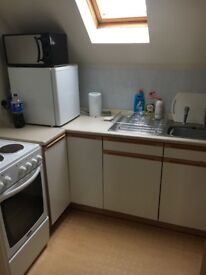 1 Bedroom Flat to Rent (Boddam, Aberdeenshire) - £250p.m.