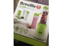 Breville Active Blend