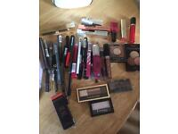 Make up new and sealed