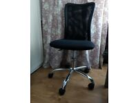 Office chair like new
