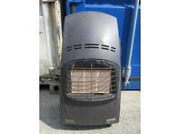 DeLonghi Gas Heater - Used - Only £25