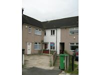 *3 Bed House TO LET - Knowe Ave, Wythenshawe, Manchester, M22 0FG*