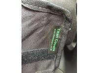 Mercedes GLA boot liner (cost £160 new)