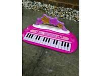Kis pianos