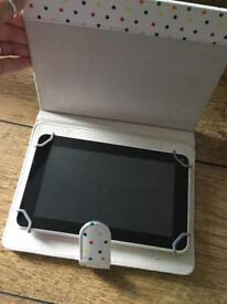Egl tablet