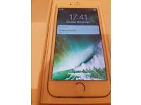 iPhone 6 - 16Gb - Unlocked - Silver