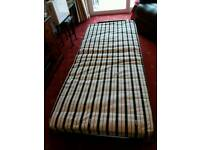 Z BED for sale