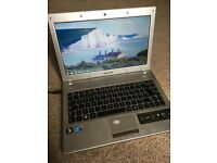 "Samsung NP-Q330 Core i3 13.3"" Laptop"