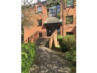 Kelvinside Drive -1 bedroom fully furnished property available NOW