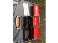 Branded Glasses Lot For Sale 2 Pounds Each