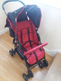 Buggy - great condition