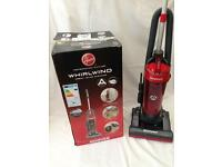 Hoover Whirlwind Vac BRAND NEW UNUSED