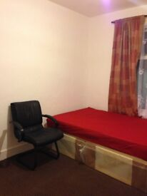 EASTHAM Zone3 DOUBLE ROOM AVAILABLE NOW £550 PM!