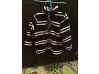 Boys age 3-4 clothing
