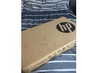 NEW AND SEALED HP PROBOOK ONLY £400!!