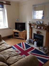 Double Room in Buxton