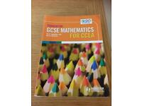 GCSE revision books from £5