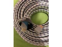 hdmi cable mutec 20m