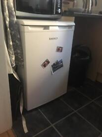 Becko Fridge
