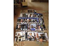 46 Chelsea Football Club Official Magazine 's