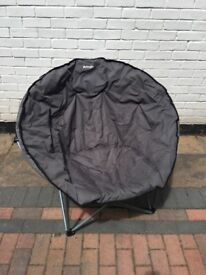 2 Vango Moon Deluxe Chairs in great condition for sale both £35 each or £60 for the pair