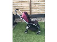 Bugaboo Bee Plus for Sale