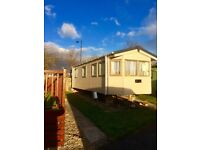 BRAND NEW 2018 Holiday Caravan for sale BARNARD CASTLE