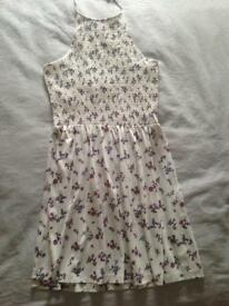 Asos dress new size 10