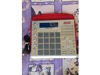 Akai MPC Studio for sale