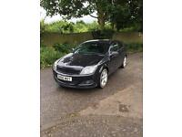 Astra sri 1.6 petrol 2010 60 reg SWAP FOR CORSA SRI/SXI SIMILAR
