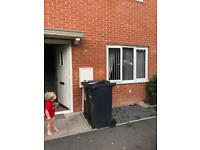 3 bed Yeovil wanting 3 bed bristol