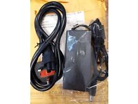 DELL Inspiron 5000 Charger 1.2M