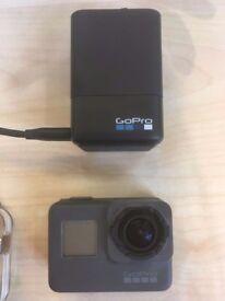 5 x GoPro Hero 5's for sale!!!! Update: 4 left