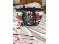 Michael kors fashion bag