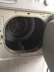 Tumble dryer can deliver beko