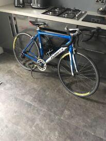 Planet X men's road bike 54cm EXCELLENT order