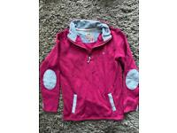 Jumper age 8-9 *brand new*
