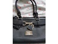 Prada handbag for sale