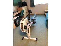 Concept 2 PM 4 Rowing Machine - Excellent Condition