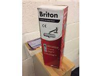 Briton Fire Door Closer (BNIB)