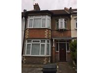 ***Large, Ground Floor Room Situated in East Croydon***