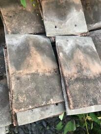 New Crown trade covermatt obliterating emulsion white 10l | in