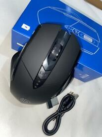 INPHIC Bluetooth Mouse